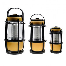 Big Size 30 LED водонепроницаемый материал ABS Неперезаряжаемые Кемпинг лампы (Батарейки продаются отдельно)
