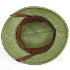 Шлем сафари болотный