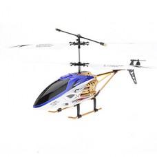2,5-канальный пульт дистанционного управления вертолетом (модель: dm144-а)