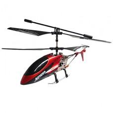 3.5CH Сплав Инфракрасный Радиоуправляемый вертолет с гироскопом