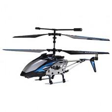 3.5CH Сплав Инфракрасный Радиоуправляемый вертолет с гироскопом (случайный цвет)