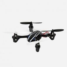 2.4G 4CH Мини UFO RC Quadcopter с 6-осевой гироскоп