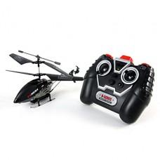 3.5ch IPhone и Android и ИК-пульт дистанционного управления сплава камеры вертолет