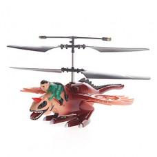 2,5-канальная Аватара дистанционного управления вертолетом (6xAA)