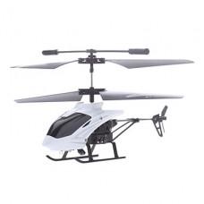 2-канальный мини-пульт дистанционного управления вертолетом (модель: Z801)