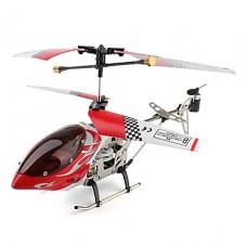 3-канальный быстрое инфракрасного Радиоуправляемый вертолет с гироскопом