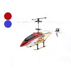2,5-канальный пульт дистанционного управления вертолетом (модель: dm144-B)