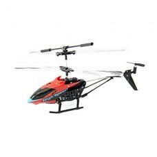 3.5CH вертолет с гироскопом (случайный цвет)
