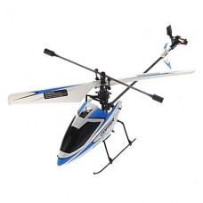 WLtoys V911 2.4G 4CH Вертолет-Single (разных цветов)