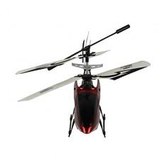 2.5-канальный вертолет с Света (случайный цвет)