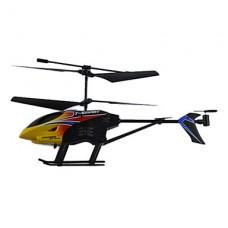 3,5 канала Оранжевый пульт дистанционного управления вертолетом