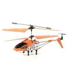 2,4 Портативный аккумуляторная 4-CH Вертолет