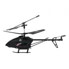 2.4 G сплава удаленного управления вертолетом с камерой