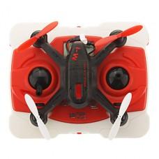 2.4G Вертолет с подсветкой на 4-канальном пульте управления. Гироскоп 6 Axis Gyro. Цвета: черный, желтый, розовый, красный, синий, белый