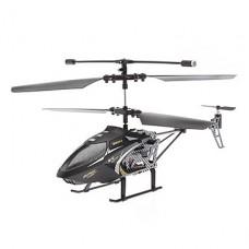 3,5-канальный пульт дистанционного управления вертолетом с запасной купол (модель: 8004a)