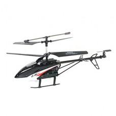 2.4 G сплава удаленного управления вертолетом