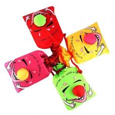 Большая сумка Laugh (Random Color)