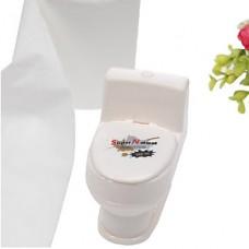 Супер Национальный Шкаф инструмент с функцией распыления воды стресс-ослабитель Розыгрыш (1шт)