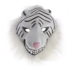 PU Tiger Mask игрушек для детей