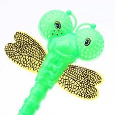Dragonfly Изменение цвета мигает палочка