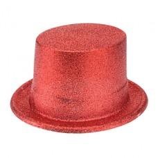 Блеск шляпе клоуна (случайный цвет)
