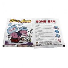 10-Pack Насти вонь Вонючий Fart Bomb Розыгрыш
