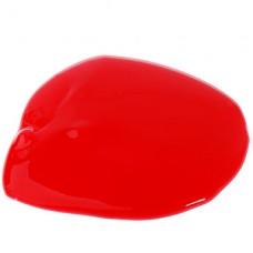 бочка-о-слизь (красный)