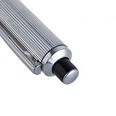 Ручка-электрошокер для розыгрышей