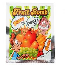 Розыгрыш фруктово-Вонючий Fart Bomb (10-Piece Set)