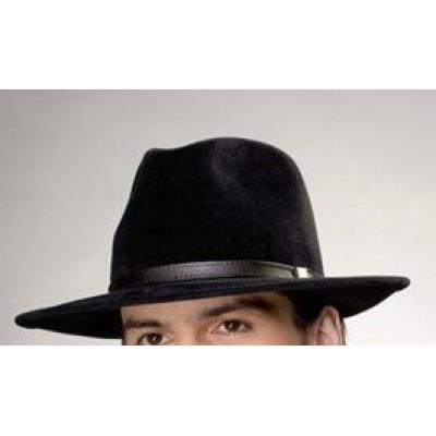 Фетровая шляпа Stallion