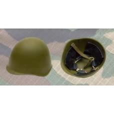 СШ-40 — стальной шлем