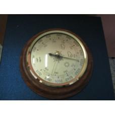 Барометр диаметр 140 высота 40