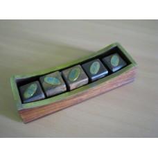 Коробка 200х40х40