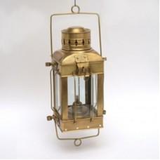 Фонарная топовая лампа