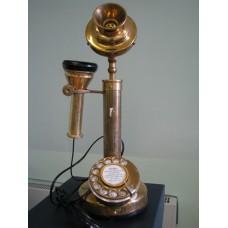Телефон 160х160х330