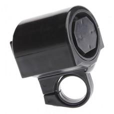 Малый ABS Водонепроницаемый / Научно-дизайн / Новый Стиль / Различные Рог велосипедов голоса с батарейками